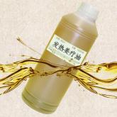 2020新品 CD-102 发热姜疗油 1000ml